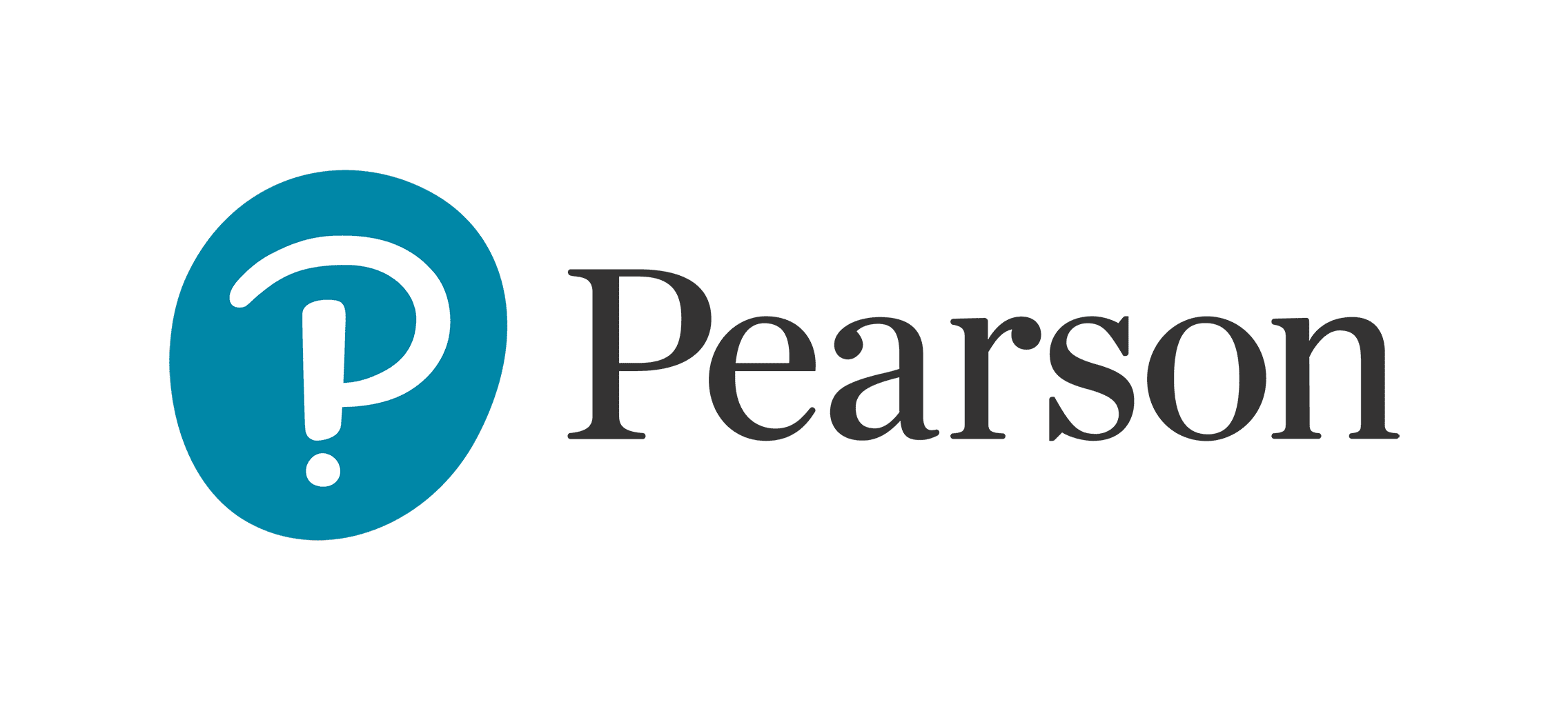 Pearson Benelux BV